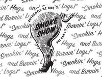 Smoke Show BBQ