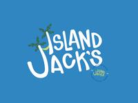 Island Jacks