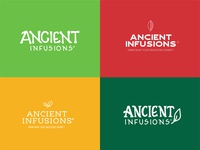 Ancient Infusions
