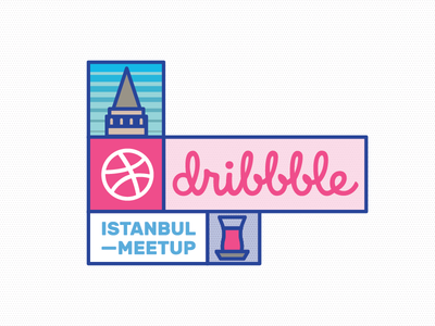 Istanbul Meetup