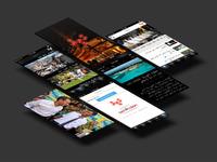 Haveeru for iphone