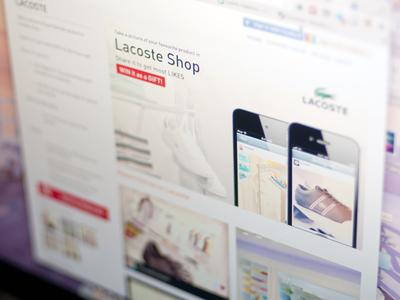 Web Concept - Snapshot Photo Competition