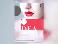 Day.280 P. | Nidea