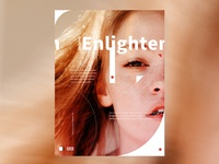 Day.293 P. | Enlighten
