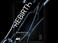 Day.338 P. | Rebirth