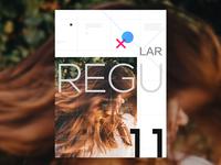 Day.342 P. | Regular