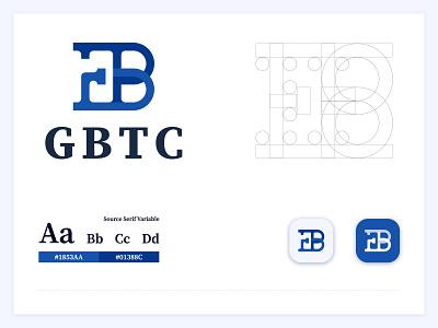 Logo design has not yet been determined app ui logo illustration design