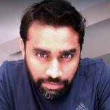 Bilal Ck