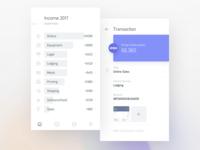 Koodaa Mobile App