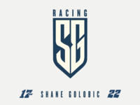 Shane Golobic Racing