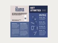 The Source Brochure