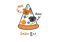 Pepe&Roni