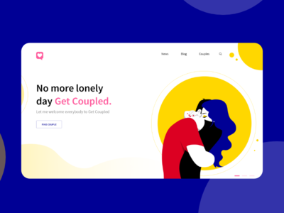 Get Couple