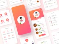 Cook4 - Online food ordering
