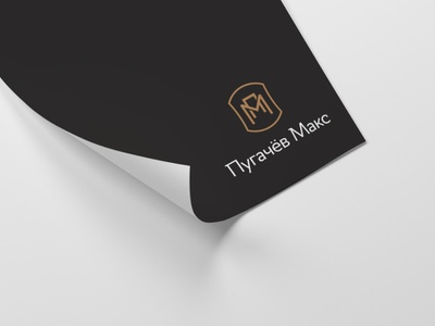 МП2 logo