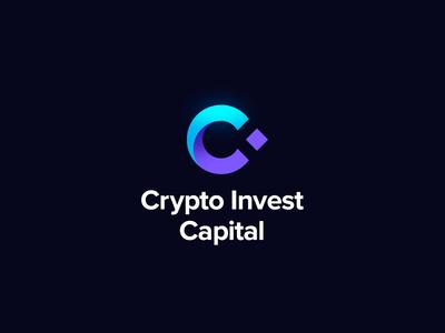 Crypto Logotype