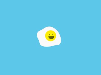 Happy Egg