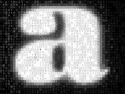 .net typography lettering illustration