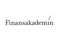 Finansakademin Logo