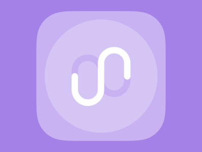 Loop Health App Icon
