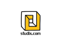 Old studix logo copy