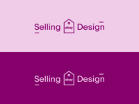 Ebay Selling Design Logo 2