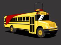 Magical Institutional Transporter