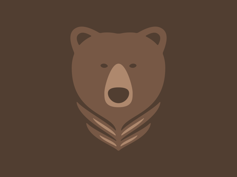 Grizzlydribbblealt