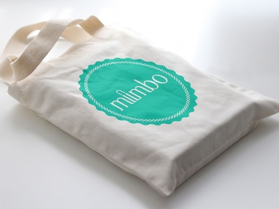 Miimbo Shopping Bag