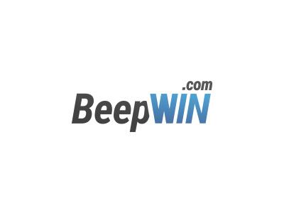 car auction minimal auction car logo