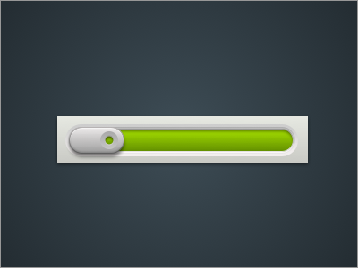 Sketch.app: switch to slider Rebound sketch sketch.app freebie ui ux vector interface element design
