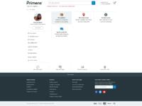 Primens account desktop attached 1