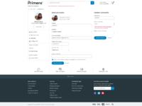 Primens account desktop attached 4
