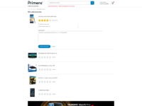 Primens account desktop attached 5