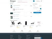Primens cart desktop attached 2