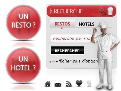 Gastronomie gastronomie gault millau be 2012 restaurant hotel design