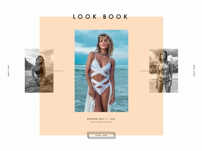 Alto Giro 003 sister agency ux ui branding moodboard design apparel product photography lifestyle
