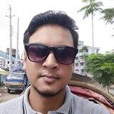 Samsuzzaman Raju