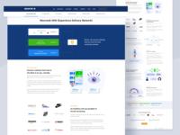 Moovweb product page