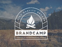 KEC BrandCamp