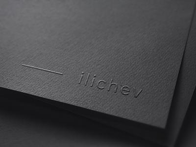 Мой логотип новыйлоготип фирменныйстиль identity брендинг logo лого дизайнер creative дизайн