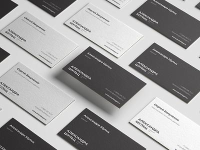 Персональный брендинг для адвоката Александры Шульц design logo брендинг фирменныйстиль identity дизайнер freelance designer creative дизайн