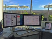 Office Shot 2014