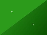 Open   close menu icons 2x