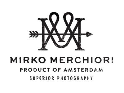 Mirkomerchiori logo2 01