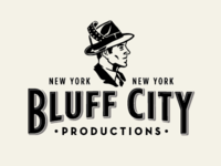 Bluff City Films