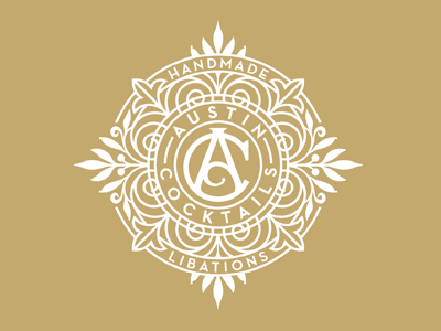 A.C. secondary badge