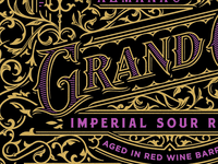 Wine Design (WIP)