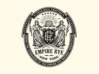 Empire Rye