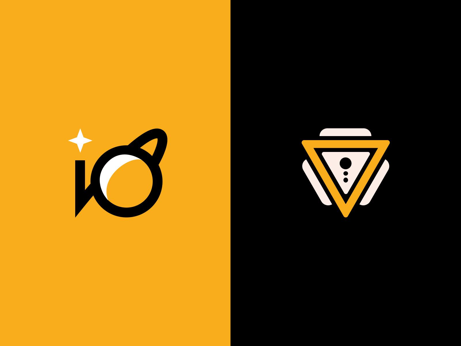 Solar Factions Emblems